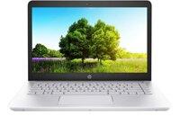Laptop HP Pavilion 14-bf115TU 3MS11PA - Intel core i5, 4GB RAM, HDD 1TB, Intel UHD Graphics 620, 14 inch