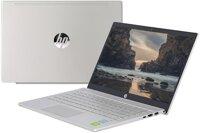 Laptop HP Pavilion 14-ce2100TX 7YA48PA - Intel Core i5-8265U, 8GB RAM, HDD 1TB, Nvidia Geforce MX130 2GB, 14 inch