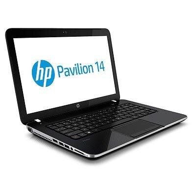 Laptop HP Pavilion 14-E008TU (E3B86PA) - Intel Core i5-3230M 2.6GHz, 2GB RAM, 500GB HDD, Intel HD Graphics 4000, 14.0 inch