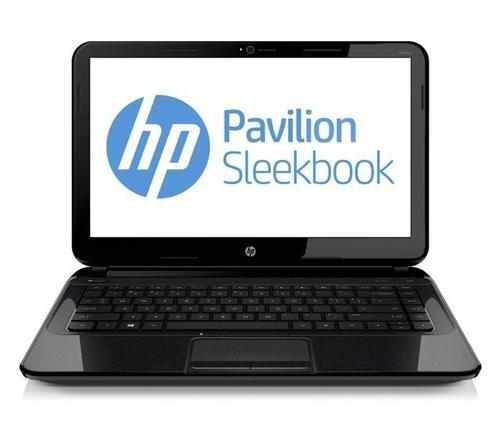 Laptop HP Pavilion 14-E010TU (E3B88PA) - Intel Core i5-3230M 2.6GHz, 2GB RAM, 500GB HDD, Intel HD Graphics 4000, 14.0 inch