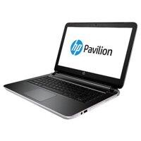 Laptop HP Pavilion 14-V015TX (J2D09PA) - Intel Core i5-4210U 1.7GHz, 4GB RAM, 500GB HDD, Nvidia GT830M 2GB, 14.0 inch