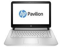Laptop HP Pavilion 14-V023TU - Intel Core i3- 4030U 1.9GHz, 4GB RAM, 500GB HDD, Intel HD Graphics, 14.0 inch
