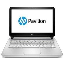 Laptop HP Pavilion 14V014TX (2D08PA) - Intel Core i5- 4210U 1.7GHz, 4GB DDR3, 500GB HDD, VGA Nvidia GT830M 2GB, 14 inch