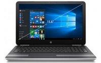 Laptop HP Pavilion 15-au111TU Y4G16PA - Intel Core I5-7200U, RAM 4GB, HDD 500GB, Intel HD Graphics, 15.6 inch
