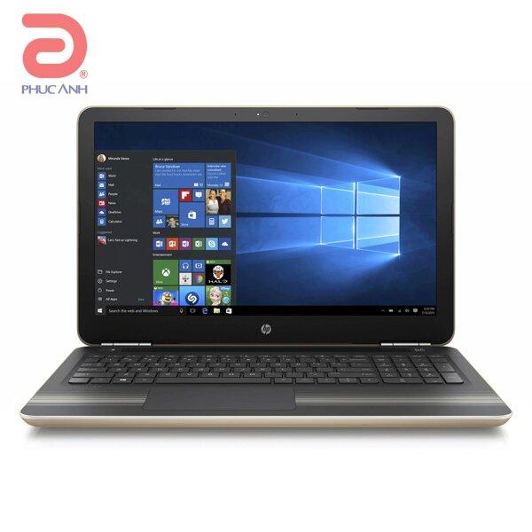 Laptop HP Pavilion 15-AU120TU Z6X66PA