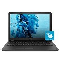 Laptop HP Pavilion 15-BS115DX - Intel core i5, 8GB RAM, HDD 1TB, Intel UHD Graphics 620, 15.6 inch