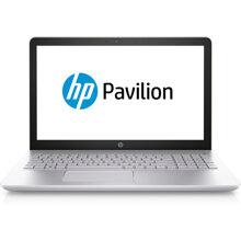 Laptop HP Pavilion 15-CC137TX (3CH63PA)