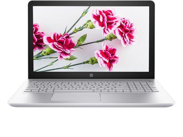 Laptop HP Pavilion 15-cc138TX (3CH58PA) -Intel core i5, 4GB RAM, HDD 1TB, 15.6 inch