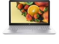 Laptop HP Pavilion 15-cc156TX 3PN27PA - Intel core i5, 4GB RAM, HDD 1TB, Nvidia GeForce 940MX, 15.6 inch
