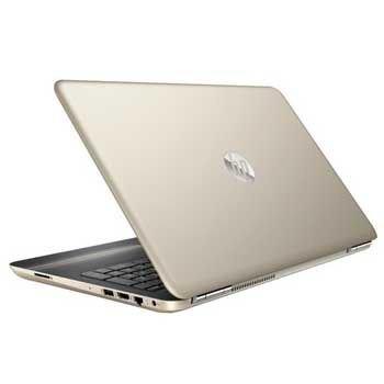 Laptop HP Pavilion 15-cs0018TU 4MF09PA - Intel core i5, 4GB RAM, HDD 1TB, Intel UHD Graphics 620, 15.6 inch