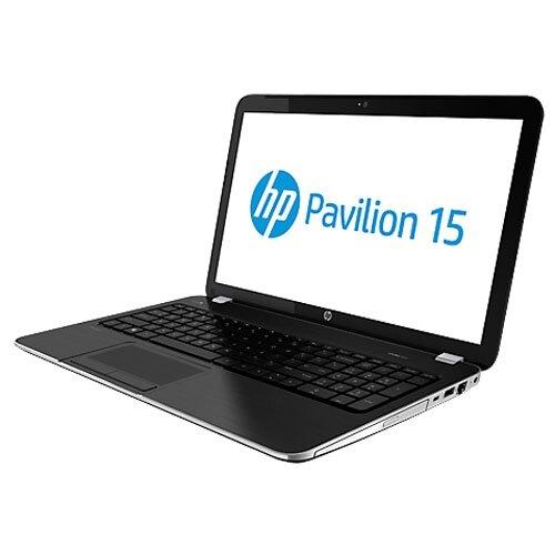 Laptop HP Pavilion 15-P083TX (J6M84PA) - Intel Core i7-4510U 2.0GHz, 4GB RAM, 1024GB HDD, Nvidia GeForce GT 840M 2GB, 15.6 inch