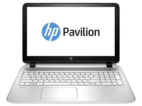 Laptop HP Pavilion 15-P086TX (J8B66PA) - Intel Core i5-4210U 1.70 GHz, 4GB RAM, 500GB HDD, NVIDIA GeForce 830M 2GB, 15.6 inch
