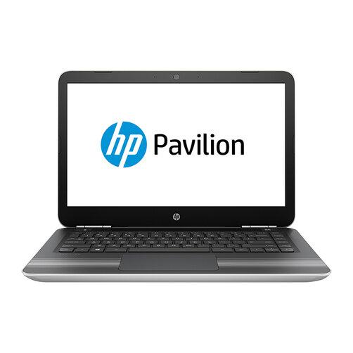 Laptop HP Pavilion AL159TX Z6X79PA - Intel Core i7-7500U, RAM 8GB, HDD 1TB, Intel Nvidia GeForce GT940MX 4GB, 14inch