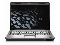 Laptop HP Pavilion DV3-2003TU (NZ120PA) - Intel Pentium Dual Core T4200 2.0GHz, 2GB RAM, 160GB HDD, Intel GMA 4500MHD, 13.3 inch