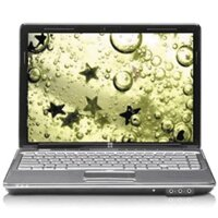 Laptop HP Pavilion DV4-1601TU (WJ432PA) - Intel Pentium Dual Core T4400 2.20GHz, 2GB RAM, 250GB HDD, Intel GMA 4500MHD, 14.1 inch