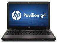 Laptop HP Pavilion G4-1212TX Notebook PC - Core i5-2430M, DDRAM 2GB/1333, HDD 640GB, ATI 6470 1GB