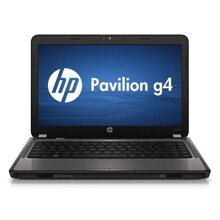 Laptop HP Pavilion G4-1327TX (A9Q95PA) - Intel Core i3-2370M 2.4GHz, 4GB RAM, 750GB HDD, ATI Radeon HD 7450M, 14.0 inch