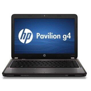 Laptop HP Pavilion G4-2204TX (C0N64PA) - Intel Core i5-3210M 2.5GHz, 4GB RAM, 750GB HDD, ATI Radeon HD 7670M, 14.0 inch