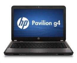 Laptop HP Pavilion G4-2209TU (C9L61PA) - Intel Core i3-3110M 2.4GHz, 2GB DDR3, 500GB HDD, Intel HD Graphics 4000, 14.0 inch