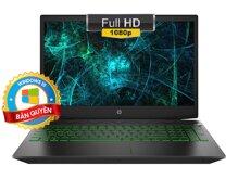 Laptop HP Pavilion Gaming 15-cx0177TX 5EF40PA - Intel core i5, 8GB RAM, SSD 128GB + HDD 1TB, 15.6 inch