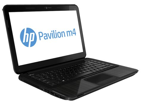 Laptop HP Pavilion M4-1001TX (D7N95PA) - Intel Core i5-3230M 2.6GHz, 4GB RAM, 500GB HDD, NVIDIA GeForce GT 730M, 14.0 inch