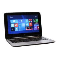 Laptop HP Pavilion x360 11-N010DX