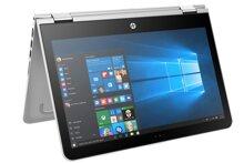 Laptop HP Pavilion x360 13-U107TU Y4G04PA - i5 7200U, RAM 4Gb, HDD 500GB, 13.3Inch