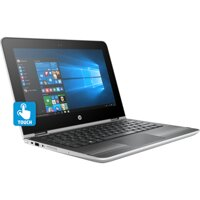 Laptop HP Pavilion X360 11-U047TU-X3C25PA - i3-6100U, 11.6 inch IPS Touch, Win10