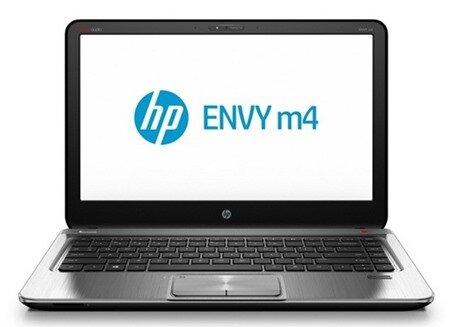 Laptop HP Pavilion M4-1004TX(D9G76PA) - Intel Core i7-3632QM 2.2GHz, 4GB RAM, 750GB HDD, NVIDIA GeForce GT 730M, 14.0 inch