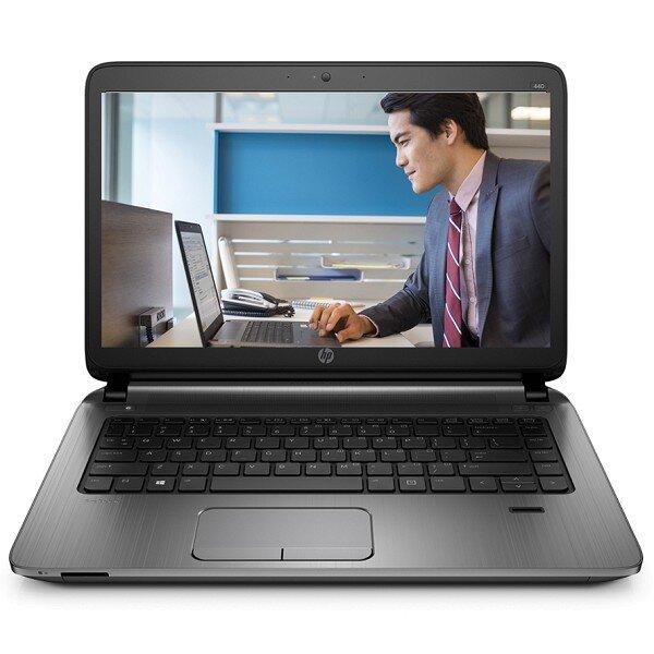 Laptop HP Probook 430 G2 N5P92PA