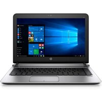 Laptop HP Probook 430 G3 T1A17PA
