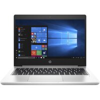 Laptop HP Probook 430 G6 5YM96PA - Intel Core i3-8145U, 4GB RAM, HDD 500GB, Intel HD Graphics, 13.3 inch