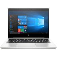 Laptop HP Probook 430 G7 9GP99PA - Intel Core i7-10510U, 8GB RAM, SSD 512GB, Intel UHD Graphics 620, 13.3 inch
