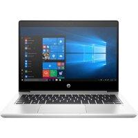 Laptop HP Probook 430 G7 9GQ08PA - Intel Core i5-10210U, 4GB RAM, SSD 256GB, Intel UHD Graphics 620, 13.3 inch