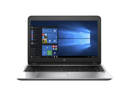 Laptop HP ProBook 440 G5 2ZD36PA - Intel Core i5, 4GB RAM, HDD 500GB, Intel HD Graphics 620, 14 inch