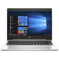 Laptop HP ProBook 440 G7 9GQ24PA - Intel Core i3-10110U, 4GB RAM, SSD 256GB, Intel UHD Graphics 620, 14 inch