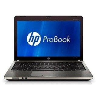 Laptop HP Probook 4431s - LX024PA - Intel Core i3-2350M 2.3GHz, 4GB RAM, 640GB HDD, ATI Radeon HD 7470M 1GB, 14 inch