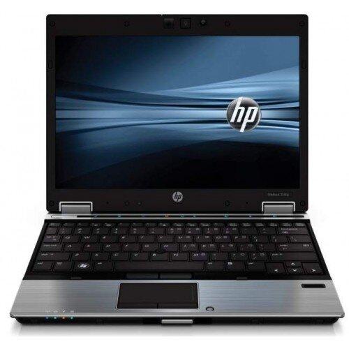 Laptop HP Probook 4431s - QJ674AV - Intel Core i5-2450M 2.5GHz, 4GB RAM, 500GB HDD, VGA ATI Radeon HD 7470M