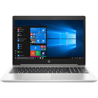 Laptop HP ProBook 445 G7 1A1B0PA - AMD Ryzen 5 4500U, 8GB RAM, SSD 512GB, AMD Radeon Graphics, 15.6 inch