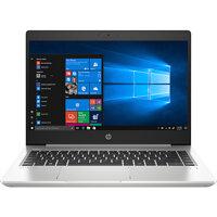 Laptop HP ProBook 445 G7 1A1A4PA - AMD Ryzen 3 4300U, 4GB RAM, SSD 256GB, AMD Radeon Graphics, 14 inch