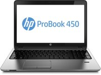 Laptop HP Probook 450 G1 K7C15PA