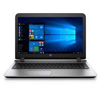 Laptop HP Probook 450 G3 T1A15PA
