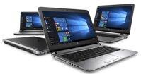 Laptop HP Probook 450 G3 T9S21PA