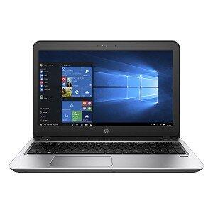 Laptop HP Probook 450 G4 (Z6T18PA) - Intel Core i5-7200U, RAM 4GB, HDD 500GB, Intel HD Graphics, 15.6inch