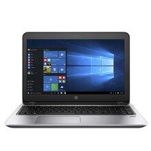 Laptop HP Probook 450 G4 (Z6T17PA) - Intel Core i3-7100U, 4GB RAM, 500GB HDD, VGA Intel HD Graphics, 15.6 inch