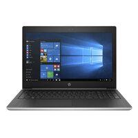 Laptop HP ProBook 450 G5 2XR67PA - Intel Core i7, 8GB RAM, HDD 1TB + SSD 128GB, Card VGA rời, 15.6 inch