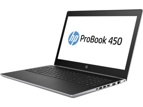 Laptop HP ProBook 450 G5 2ZD45PA Core i5-8250U Kabylake R, 2GB 930MX