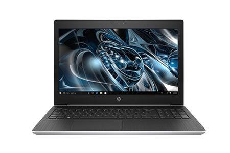 Laptop HP ProBook 450 G5 2ZD44PA --Intel Core i5, 4GB RAM, HDD 500GB, Intel UHD Graphics 620, 15.6 inch