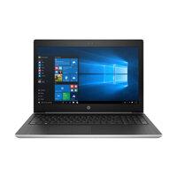 Laptop HP Probook 450 G5 2ZD40PA - Intel core i3, 4GB RAM, HDD 500GB, Intel HD Graphics, 15.6 inch