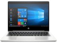 Laptop HP ProBook 450 G6 6FG93PA - Intel Core i7-8565U, 8GB RAM, HDD 1TB, Nvidia GeForce MX130 DDR5 2GB, 15.6 inch